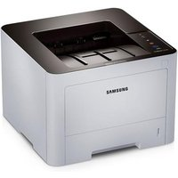Samsung ProXpress SL-M3320ND A4 Mono Laser Printer