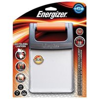 Energizer Fusion LED Folding Lantern Torch 4AA Ref 639460