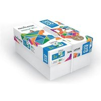 Navigator (A4) On The Go Paper 80gsm 1500 Sheets (White)