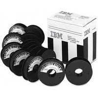 IBM 41U1680 Original Black Ribbon ( 6 Pack)