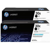 HP LaserJet Pro MFP M227sdn Printer Toner Cartridges