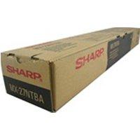 Sharp MX70GRSA 3 Colour Drum