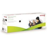 Xerox Premium Replacement Black Toner Cartridge for HP 51A (Q7551A)
