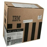 IBM 53P7707 Original High Capacity Return Program Toner Cartridge