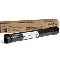 Xerox 006R01697 Black Original Toner Cartridge