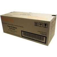 Utax 4472110010 Black Original Toner Cartridge