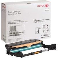 Xerox 101R00664 Original Imaging Drum Unit