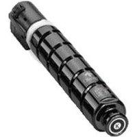Compatible Black Canon C-EXV55BK Toner Cartridge (Replaces Canon 2182C002AA)