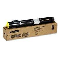 Konica Minolta 171-0322-003 Original Yellow Laser Toner Cartridge