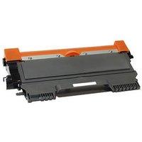 Compatible Black Brother TN2220XL Extra High Capacity Toner Cartridge