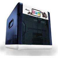 XYZ Printing Da Vinci 1.1 Plus 3D Printer