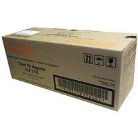 Utax 4472110014 Magenta Original Toner Cartridge