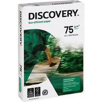 Everyday Copier Paper Multifunctional 80gsm A4 White (500 Sheets)