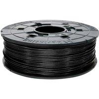 XYZ Printing 1.75mm 600g PLA Black Filament Cartridge