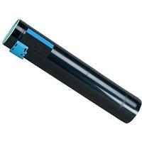 Compatible Cyan Lexmark X945X2CG High Capacity Toner Cartridge