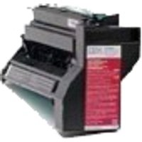 IBM 53P9370 Original Laser Toner Cartridge