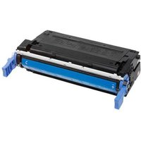 Compatible Cyan Canon EP-85C Toner Cartridge (Replaces Canon 6824A004)