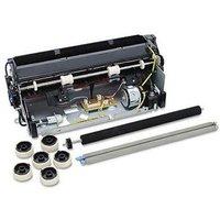 Lexmark 40X7540 Original Maintenance Kit
