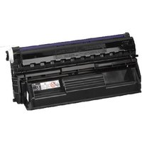 Compatible Epson S050290 Imaging Toner Cartridge (Replaces Epson S050290)
