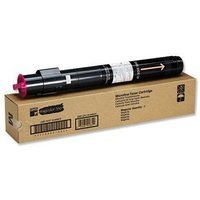 Konica Minolta 171-0322-004 Original Magenta Laser Toner Cartridge