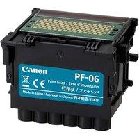 Canon PF-06 (2352C001) Original Printhead