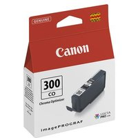 Canon PFI-300CO Chroma Optimiser Original Ink Cartridge