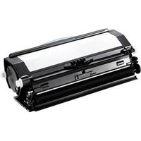 Compatible Black Dell W895P Toner Cartridge (Replaces Dell 593-10840)