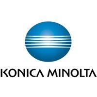 Konica Minolta 171-0517-008 Original High Capacity Cyan Laser Toner Cartridge