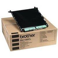Brother BU-100CL Original Transfer Belt Unit