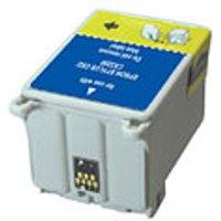 Compatible Colour Epson T041 Ink Cartridge (Replaces Epson T041 Paints)
