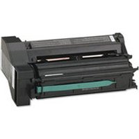 IBM 53P9368 Original Black Return Program Toner Cartridge