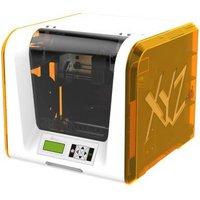 XYZ Printing Da Vinci Junior 1.0 3D Printer