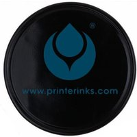 'Printerinks Wall Sticker Anti-slip Gel Pad