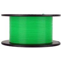 CoLiDo 1.75mm 1Kg PLA Green Filament Cartridge