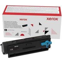 Xerox 006R04377 Black Original High Capacity Toner Cartridge