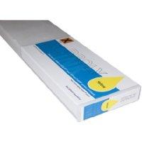 Roland ESL4-YE Yellow Original High Capacity Ink Cartridge