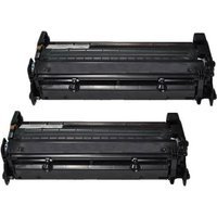 Compatible Multipack HP LaserJet Pro MFP M426fw Printer Toner Cartridges (2 Pack) -CF226A