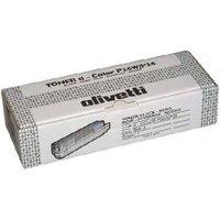 Olivetti B0613 Original Black Laser Toner Cartridge