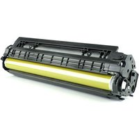 Ricoh 842377 Yellow Original Toner Cartridge