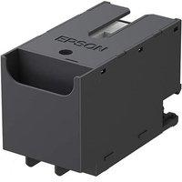 Epson T6715 (T671500) Original Maintenance Box