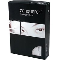Conqueror Concept/Effects Watermarked Iridescent Gold Dust Paper A4 120gsm (Pack of 50)