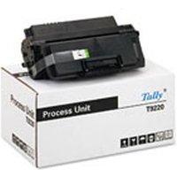 Tally 043044 Original Process Unit (Includes Toner Drum and Developer)