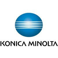 Konica Minolta 171-0517-006 Original High Capacity Yellow Laser Toner Cartridge
