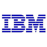IBM 1382100 Black Original Laser Toner Cartridge
