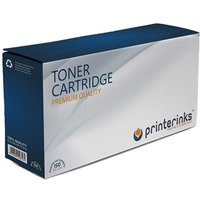 Compatible Black HP 331A Standard Capacity Toner Cartridge (Replaces HP W1331A)