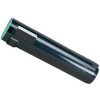 Compatible Black Lexmark X945X2KG High Capacity Toner Cartridge