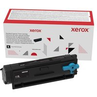 Xerox 006R04376 Black Original Standard Capacity Toner Cartridge