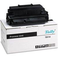 Tally 043118 Original Process Unit (Includes Toner Drum and Developer)