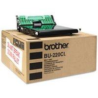 Brother BU-220CL Original Transfer Belt Unit