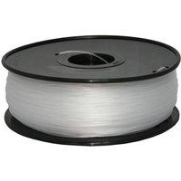 CoLiDo 1.75mm 1Kg Translucent Filament Cartridge